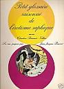 brecourt-villars-petit-glossaire-raisonne-erotisme-saphique-1980-1.jpg: 365x500, 29k (04 novembre 2009 à 03h00)