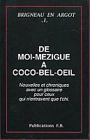 brigneau-moi-mezigue-1994-fb-000.jpg: 322x500, 24k (09 décembre 2011 à 22h20)