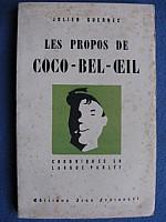guernec-propos-coco-bel-oeil-1947-000.jpg: 375x500, 25k (11 décembre 2011 à 19h20)