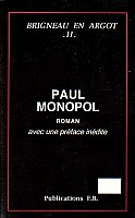 brigneau-pol-monopol-1994-fb-000.jpg: 310x500, 53k (24 novembre 2011 à 00h36)