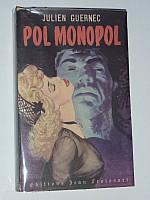 guernec-pol-monopol-1951-froissart-000.jpg: 768x1024, 189k (24 novembre 2011 à 00h36)