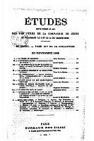brou1919-cr-le-poilu-tel-qu-il-se-parle-etudes-20-11-1919-000.png: 533x800, 190k (15 juin 2011 à 01h24)