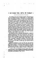 brou1919-cr-le-poilu-tel-qu-il-se-parle-etudes-20-11-1919-480.png: 533x800, 188k (15 juin 2011 à 01h24)