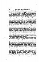 brou1919-cr-le-poilu-tel-qu-il-se-parle-etudes-20-11-1919-482.png: 533x800, 213k (15 juin 2011 à 01h24)