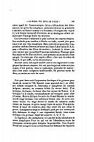 brou1919-cr-le-poilu-tel-qu-il-se-parle-etudes-20-11-1919-483.png: 533x800, 206k (15 juin 2011 à 01h24)