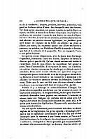 brou1919-cr-le-poilu-tel-qu-il-se-parle-etudes-20-11-1919-484.png: 533x800, 216k (15 juin 2011 à 01h24)
