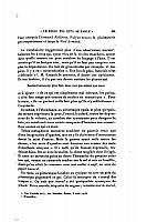 brou1919-cr-le-poilu-tel-qu-il-se-parle-etudes-20-11-1919-485.png: 533x800, 190k (15 juin 2011 à 01h24)