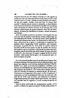 brou1919-cr-le-poilu-tel-qu-il-se-parle-etudes-20-11-1919-486.png: 533x800, 205k (15 juin 2011 à 01h24)