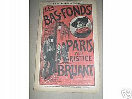 bruant-bas-fonds-1902-numero-76-12pages.jpg: 400x300, 18k (04 novembre 2009 à 03h00)