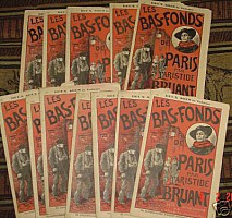 bruant-bas-fonds-1902.jpg: 400x376, 38k (04 novembre 2009 à 03h00)