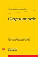 bruant-delaplace-dictionnaire-inverse-2009-1.png: 200x299, 8k (08 octobre 2012 à 23h50)