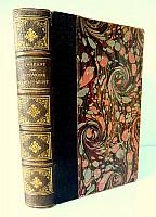 bruant-dictionnaire-argot-XXe-siecle-1905-0.jpg: 361x500, 52k (21 mars 2013 à 14h49)