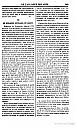 brunet-ouvrages-en-argot-1843-383.png: 575x957, 64k (06 octobre 2011 à 05h49)