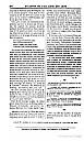 brunet-ouvrages-en-argot-1843-384.png: 575x957, 57k (06 octobre 2011 à 05h49)
