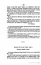 brunet-vente-nodier-argot-1845-196.png: 575x914, 31k (06 octobre 2011 à 03h00)