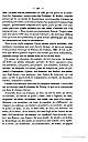 brunet-vente-nodier-argot-1845-197.png: 575x916, 44k (06 octobre 2011 à 03h00)