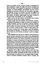 brunet-vente-nodier-argot-1845-198.png: 575x914, 45k (06 octobre 2011 à 03h00)