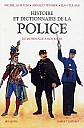 brunet-argot-de-la-police-2005.jpg: 335x512, 36k (04 novembre 2009 à 03h00)
