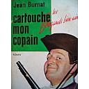 burnat-cartouche-mon-copain-1957-1.jpg: 500x500, 79k (10 novembre 2009 à 14h43)