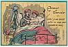 ch-leo-amour-et-devoir-1916-1.jpg: 1020x714, 571k (19 mai 2014 à 22h40)