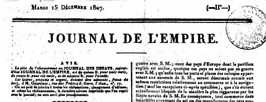 crhautel-journal-empire-1807-0.png: 1018x394, 114k (28 octobre 2011 à 02h00)