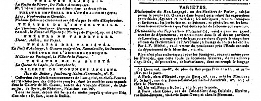 crhautel-journal-empire-1807-1.png: 1018x394, 161k (28 octobre 2011 à 01h58)
