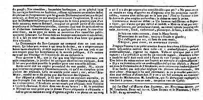 crhautel-journal-empire-1807-2.png: 1008x498, 285k (28 octobre 2011 à 01h58)