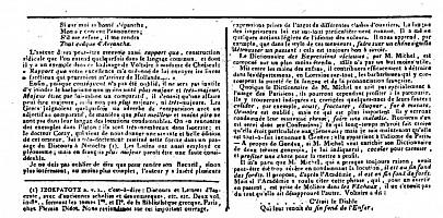 crhautel-journal-empire-1807-3.png: 1008x498, 217k (28 octobre 2011 à 01h57)