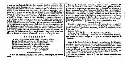 crhautel-journal-empire-1807-4.png: 1008x498, 268k (28 octobre 2011 à 01h57)