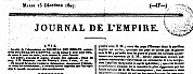 crhautel-journal-empire-1807-0.png: 1018x394, 114k (28 octobre 2011 à 02h00)