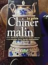 cabre-chiner-malin-2000-000.jpg: 445x600, 135k (14 août 2016 à 16h18)