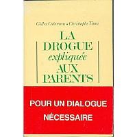 cahoreau-tison-drogue-expliquee-aux-parents-1987-1.jpg: 500x500, 25k (05 janvier 2010 à 00h42)
