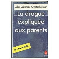 cahoreau-tison-drogue-expliquee-aux-parents-1994-1.jpg: 500x500, 44k (05 janvier 2010 à 00h42)