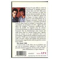 cahoreau-tison-drogue-expliquee-aux-parents-1994-2.jpg: 500x500, 44k (05 janvier 2010 à 00h43)