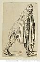 04-callot-les-gueux-mendiant-callot-les-gueux-aux-callot-les-gueux-bequilles-callot-les-gueux-coiffe-callot-les-gueux-d-callot-les-gueux-un-callot-les-gueux-bonnet.jpg: 512x793, 81k (17 décembre 2012 à 17h38)