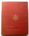 callot-histoire-ecole-polytechnique-1958-01.jpg: 612x768, 93k (04 novembre 2009 à 03h00)