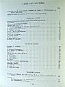 callot-histoire-ecole-polytechnique-1958-21.jpg: 572x768, 82k (04 novembre 2009 à 03h00)