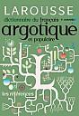 caradec-francais-argotique-et-populaire-2006-1.jpg: 250x364, 20k (04 novembre 2009 à 03h00)