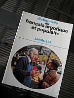 caradec-francais-argotique-et-populaire-1977-1.jpg: 600x800, 83k (22 novembre 2009 à 11h58)