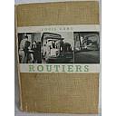 caro-routiers-1957-1.jpg: 500x500, 54k (20 décembre 2009 à 15h16)