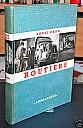 caro-routiers-1961-1.jpg: 323x500, 46k (20 décembre 2009 à 15h16)