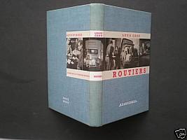 caro-routiers-1963-1.jpg: 500x375, 16k (20 décembre 2009 à 15h09)