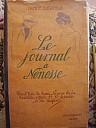 casanova-journal-a-nenesse-1911-00.jpg: 375x500, 40k (28 juin 2011 à 14h04)