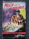 cassini-mollo-joncaille-1955-1.jpg: 375x500, 34k (04 novembre 2009 à 03h00)