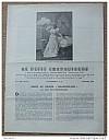 catalogue-galtier-boissiere-petit-crapouillot-1965-000.jpg: 521x665, 38k (22 mai 2014 à 13h15)