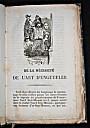 catechisme-du-carnaval-107pp-x.jpg: 211x300, 31k (19 août 2013 à 16h42)