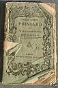 catechisme-poissard-blague-en-main-1852-1.jpg: 332x500, 46k (04 novembre 2009 à 03h01)