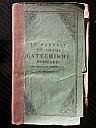 catechisme-poissard-milord-arsouille-264-1.jpg: 450x600, 35k (04 novembre 2009 à 03h01)