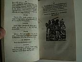 catechisme-poissard-milord-arsouille-b-264-090.jpg: 1024x768, 123k (08 avril 2013 à 19h34)