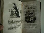 catechisme-poissard-milord-arsouille-b-264-113.jpg: 1024x768, 139k (08 avril 2013 à 19h34)